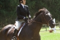 Ligonier Horse Show-111.jpg