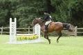 Ligonier Horse Show-117.jpg