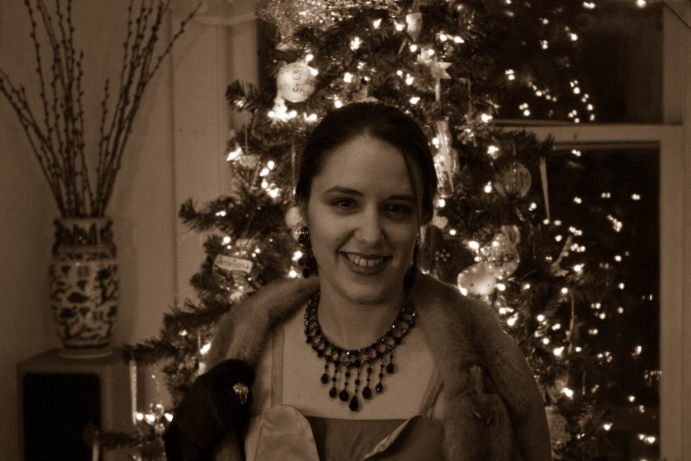 2007_Mylan_Party-106.jpg