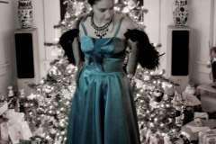 Mylan Part 2007 - Dress Photos