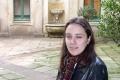 Spain 2003-121.jpg