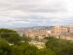 Spain 2003-139.jpg