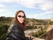Spain 2003-157.jpg