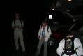 rachelcarson-20060624-102.jpg