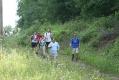 rachelcarson-20060624-131.jpg