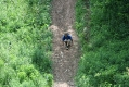 rachelcarson-20060624-171.jpg