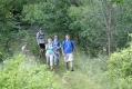 rachelcarson-20060624-224.jpg