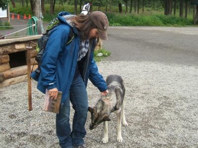 Alaska 2014 164.JPG