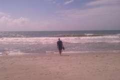 Wilmington 2012